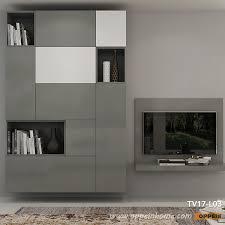 modern tv stands wall mounted tv cabinet design oppeinhome com
