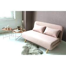 canape futon convertible 2 places lit futon 2 places top canape with lit futon 2 places best lit