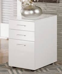 White Wood File Cabinets by What You Need To Know Before Buying File Cabinet Furniture File