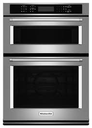 Oster Toaster Oven Manual Interior Fill Your Kitchen With Awesome Kitchenaid Kco223cu For