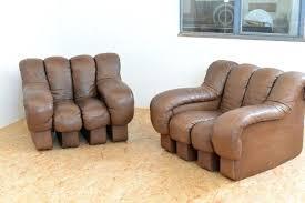 Leather Sofas Sale Uk Recliner Leather Sofa Sale U2013 Stjames Me