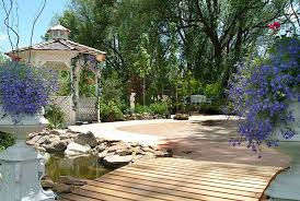 Colorado Wedding Venues Places To Get Married In Or Around Colorado Weddings On