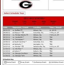 Thanksgiving Football 2014 Tv Schedule Both The Ncaa And Nfl Will Be Playing A Number Of Games On