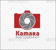 design photography logo photoshop 90 awe inspiring photography logos