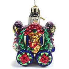 klaus ornament ebay