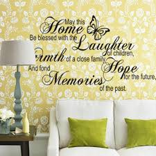 Letters Home Decor Online Get Cheap Wall Letters Decor Aliexpress Com Alibaba Group