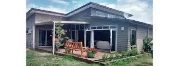 Transparent Patio Roof Arrow Homes Blog