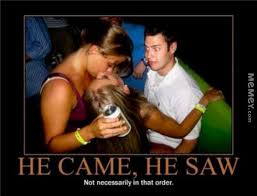 Funny Drunk Girl Memes - stare memes funny stare pictures memey com