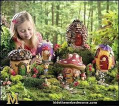 garden ornaments bothrametals