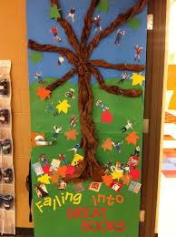 60 best fall classroom bulletin boards door decorations images
