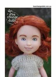 tree change dolls transforming bratz into sweet