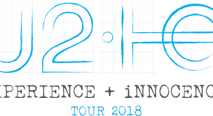 u2 fan club vip access u2 announce details of new album songs of experience and the