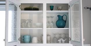 Mdf Kitchen Cabinet Doors Cabinet Wonderful Diy Grow Storage Cabinet Diybijius Wonderful