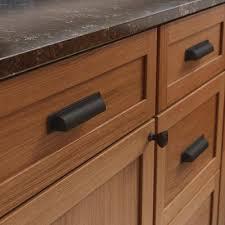 wayfair black kitchen cabinet pulls liberty hardware 4 center to center bin pull in 2021