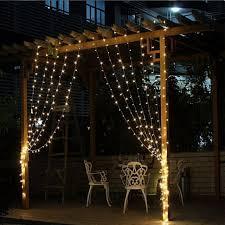 400 led outdoor christmas lights 4m 3m 400 bulbs led curtain lights christmas light string outdoor