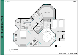 octogon house 100 octagon house floor plans 18 best designs tropical the luxihome