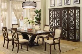 table beautiful chair for dining table in interior design for