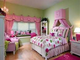 Teenage Bedroom Decorating Ideas by Teen Bedroom Curtains Moncler Factory Outlets Com