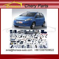 chery qq car chery qq car suppliers and manufacturers at alibaba com