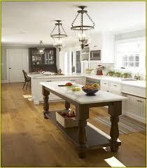 marble top kitchen islands kitchen island marble top home design ideas