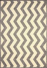 Outdoor Chevron Rug Aperto Outdoor Vertical Chevron Rug Krausehaus Pinterest