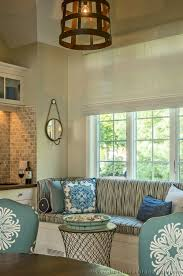 home design guide 187 best homes images on homes cape cod