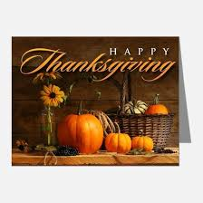 thanksgiving thank you cards thanksgiving note cards cafepress