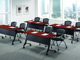 office furniture rental office furniture warehouse