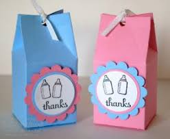 baby shower return gift ideas baby shower return gifts party city shower gifts