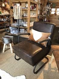 canapé montagne unique fauteuil design montagne decoration interieur avec canapé