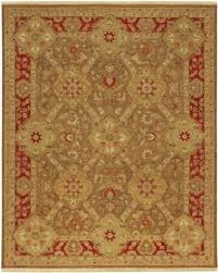 Green And Brown Area Rugs Forest Green Area Rugs U2013 Acalltoarms Co