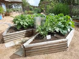 keyhole garden design u2013 raised bed gardening ideas garden ideas