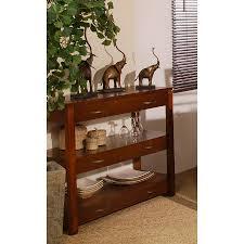 console 3 tiroirs console 2 étagères 3 grands tiroirs mindi meubles macabane