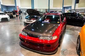 jdm car show dsc00576 jpg t u003d1485395087