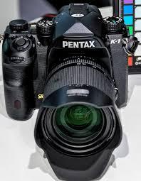 pentax k 1 wikipedia