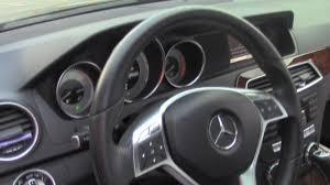 lexus usados en tampa video testimonials of used mercedes benz customers