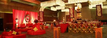 indian wedding planner wedoweddings are wedding planner and event management ahmedabad