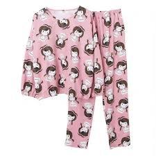 aliexpress com buy 2017 plus size loungewear pyjamas women