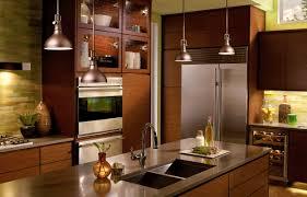 Kitchen Island Power Strip by Se Elatar Com Cabinet Idé Foyer
