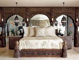 Bed Designs For Master Bedroom Indian Farnichar Dizain Wallpaper Indian Bedroom Furniture Cheap Sets