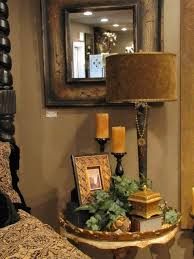 tuscan bedroom decorating ideas 529 best tuscan decor images on decor ideas decorating