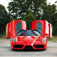 ferrari enzo sketch ferrari enzo supercar investment club
