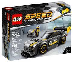 lego porsche 918 lego speed champions 75877 mercedes amg gt3 mercedes amg lego