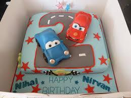 cars birthday cake wedding u0026 birthday cakes from maureen u0027s