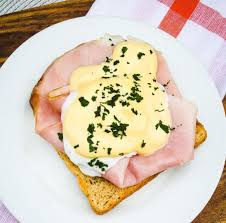 cuisine hollandaise healthy hollandaise sauce