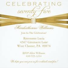 birthday invitations make your own images invitation design ideas