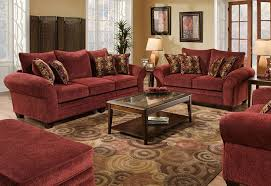 classic american living room alluring american living room home