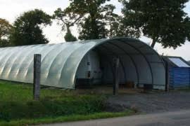 destockage serre de jardin déstockage serres tunnels et bâches de serres accessoires serres