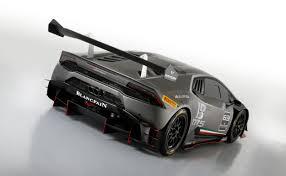 lamborghini race cars lamborghini huracan lp620 2 super trofeo to race at japan u0027s