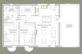 am駭ager une chambre dans un garage amenager un garage en chambre adorable transformer garage en